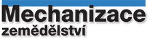 logo_mechanizacezemedelstvi