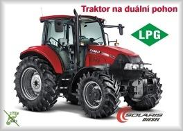 tractorcase_LPG