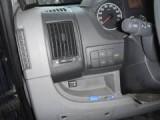 Citroen Jimper Diesel Gas CNG