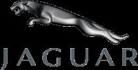 Jaguar diesel na LPG